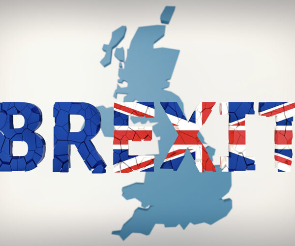 Brexit – IMPORTANT INFORMATION