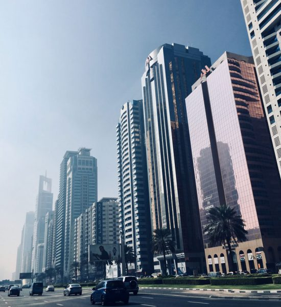 city-3