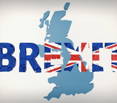 Brexit – IMPORTANT INFORMATION